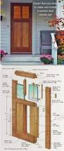 the 25 best how to build cabinets ideas on pinterest building