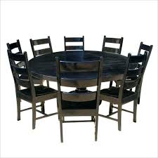 dining table 8 chairs for sale round table 8 chairs pmdplugins com