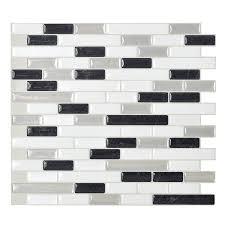 Bathroom Floor Tile Lowes Kitchen Smart Tiles Lowes Bath Tiles Lowes Lowes Bathroom