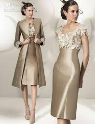 1079 best elegantes cortos images on pinterest costumes clothes