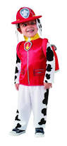 Astronaut Toddler Halloween Costume Halloween Store Halloween Costumes Kids U0027 U0026 Adults Toys