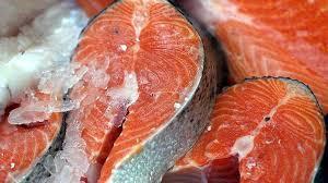 u0027s farmed salmon colour added sbs