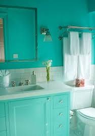turquoise bathroom ideas turquoise interior spectacular bathroom ideas turquoise fresh