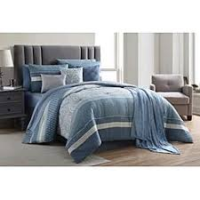 Damask Comforter Sets Damask Bedding