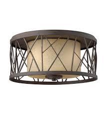 Flush Ceiling Lights For Bedroom Charming Flush Mount Bedroom Lighting Also Best Ideas About