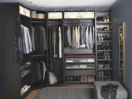 walkin closet closet closet rail system best closet design ideas on wardrobe
