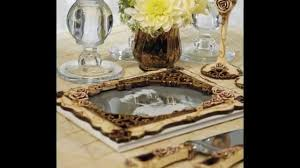 new 2014 vintage inspired wedding decor ideas 20 discount youtube