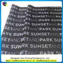 satin wrap tissue paper satin wrap tissue paper satin wrap tissue paper suppliers and