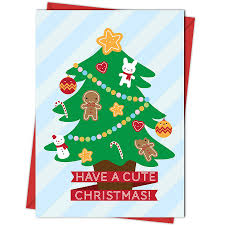 christmas card google search cards pinterest cards