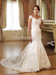 dresses with sleeves for wedding wedding dresses with cap sleeves obniiis