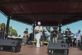 chesapeake bay reggae festival brings in old favorites daily press