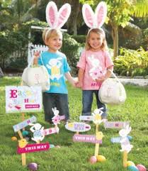 unique easter gifts for kids unique kids easter gifts the wedding specialiststhe wedding