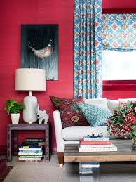 Spencer Home Decor How To Choose The Correct Size Table Lamp Amy Spencer Interiors