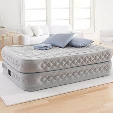 Sleep Number Bed Store In Lawton Ok 24 Best All About Bed I Can Sleep In Images On Pinterest