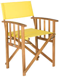 Hadley Bistro Chair 15 Outdoor Dining Chairs Patio Chairs For Outdoor Dining