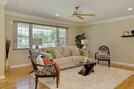 how to sell furniture fast amazing home design best on how to sell