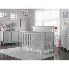 Convertable Baby Crib On Sale Ti Amo Catania Convertable Baby Crib