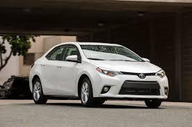 2014 toyota corolla le eco price 2014 toyota corolla drive motor trend