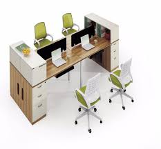 Godrej Executive Office Table Office Furniture Description Office Furniture Description