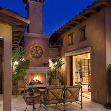 courtyard designs and outdoor living spaces 1877 best courtyard images on backyard city and