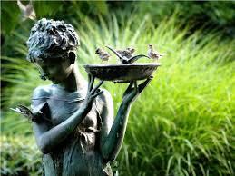 backyard bird baths with fountains marissa kay home ideas