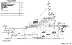 Small Wooden Boat Plans Free Online by Tug Boat Rc Plans 1 Jpg