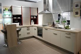 kche mit theke diagramm küche mit theke strukturbeige küche theke 3 amocasio