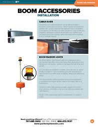online catalog psi systems inc