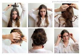 hair styles for women special occasion hairstyles for special occasions