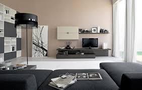 Roche Bobois Contemporary Sofa Living Room Amiable Living Room Inspiration 120 Modern Sofas By