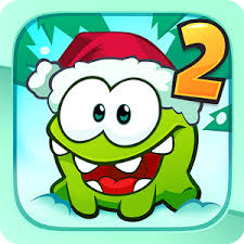 cut the rope 2 apk cut the rope 2 apk v1 11 1 mod free shoping apkdlmod
