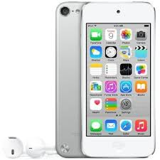 ipod touch 5th generation black friday ipod touch walmart com