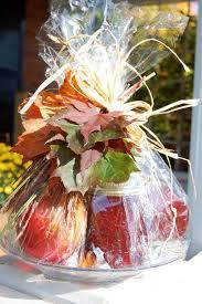 60 best gift basket ideas images on fundraiser baskets