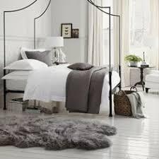 Lambskin Rugs Yixing Sheepskin Blanket Sheepskin Fur Bed Blanket Wool Soft