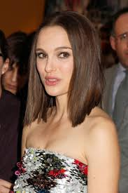 blunt cuts for fine hair short hairstyles for fine hair style samba
