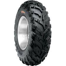 duro front or rear di 2004 super wolf 21x7 10 tire 31 200410
