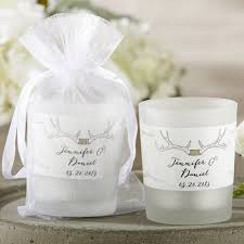 candles and favors best 25 candle favors ideas on favor favor candle