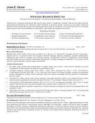 salesperson resume example sample cosmetics sales resume