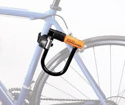 best cycling gifts gifts for a cyclist nymb co