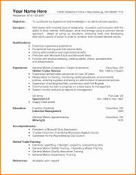 cna resume templates 13 cna resume template microsoft word graphic resume