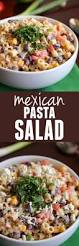 deviled egg pasta salad recipe macaroni salads macaroni and