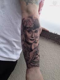 celebrity tattoo images u0026 designs