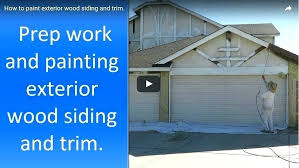 cost of painting interior of home cost to paint interior doors how much to paint bedroom how much does