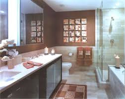 Interior Designers Long Island Interior Decorator Long Island With Interior Design Jobs Long