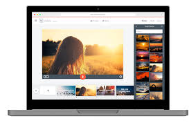 Adobe Ft Make Images Videos And Web Stories For Free In Minutes Adobe Spark