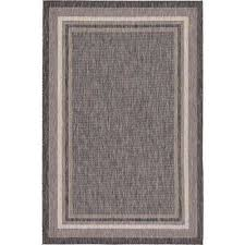Fade Resistant Outdoor Rugs Stain Resistant Outdoor Rugs Rugs The Home Depot