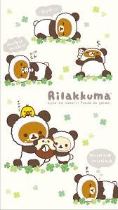 halloween background kawaii best 25 rilakkuma wallpaper ideas on pinterest kawaii