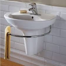 tiny bathroom sink ideas bathroom small bathroom sinks smallest sink available clogged with