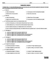 protein synthesis transcription u0026 translation worksheet amino