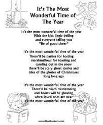 free printable christmas song lyric games silver bells lyrics silver bells free printable christmas carol